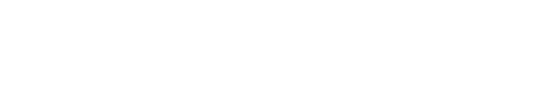 SignEffx Graphics Logo